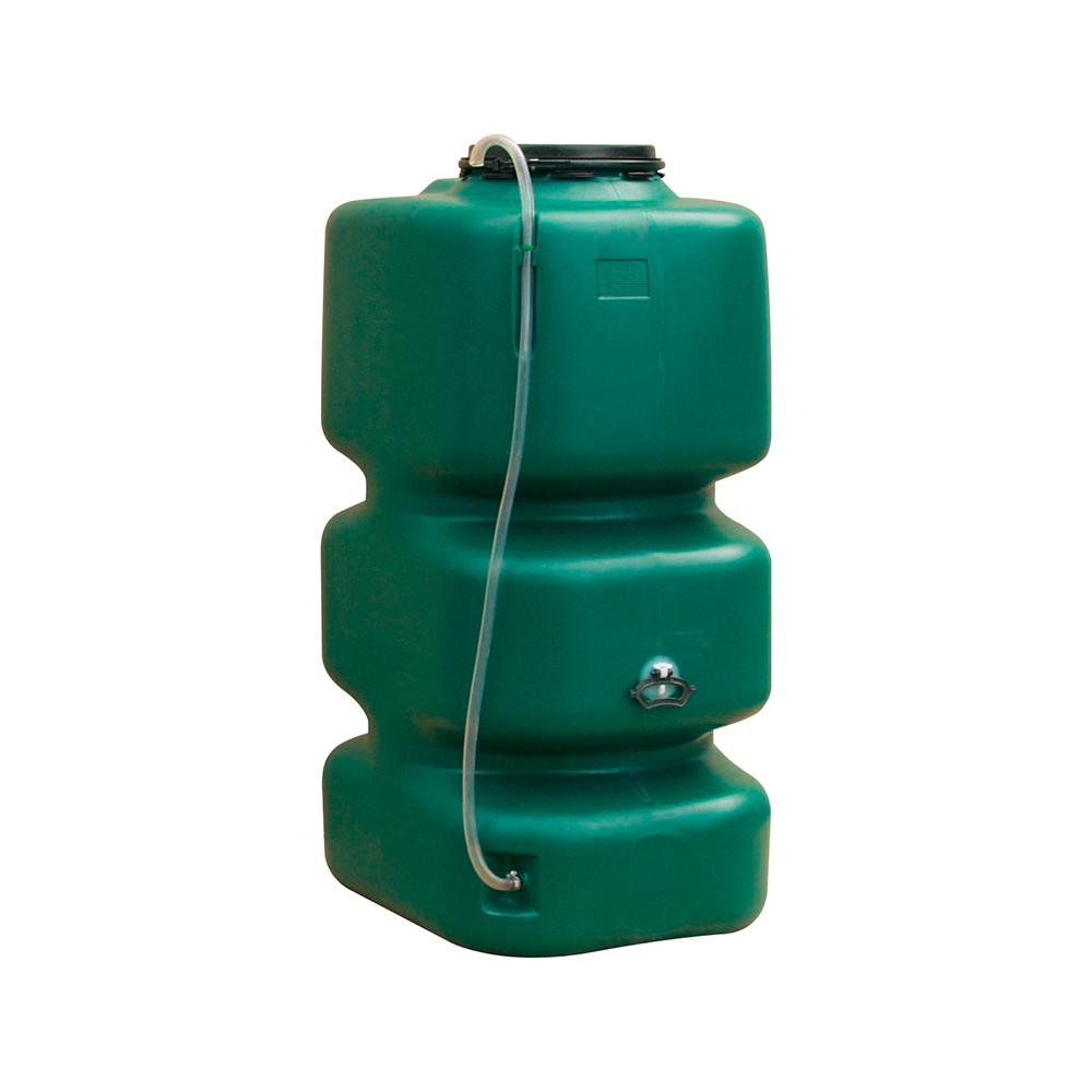 500L Garden Water Tank