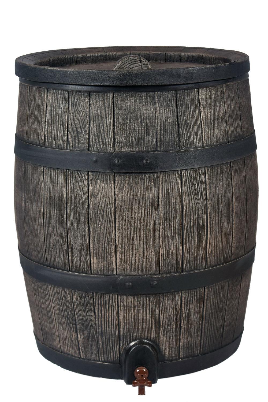 ROTO Water Barrel 120L