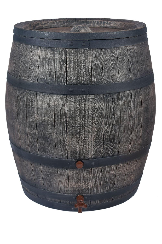 ROTO Water Barrel 240L