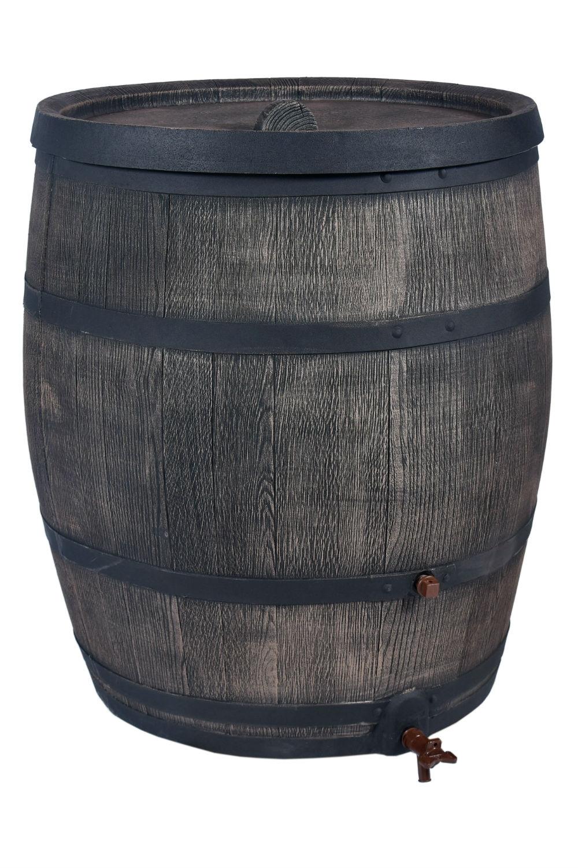 ROTO Water Barrel 350L