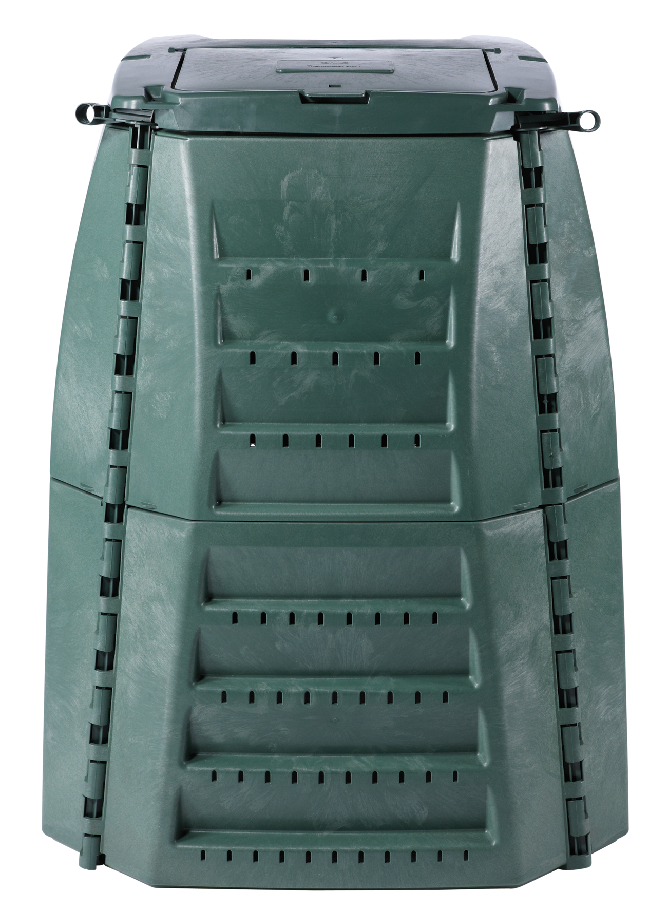 400L Thermo Star Composter