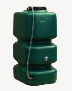 1000L Garden Water Tank