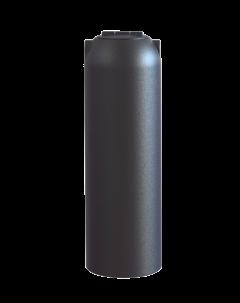 720 Litre Vertical Slimline Potable Tank