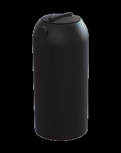 500 Litre Vertical Slimline Potable Tank