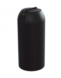 500 Litre Vertical Rainwater Tank