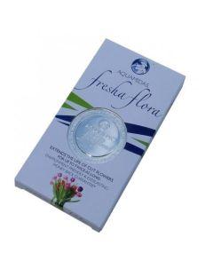 Fresha Flora Flower Vase Disc
