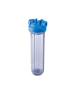"""Gutter Mate Irrigation Filter 20"""""""