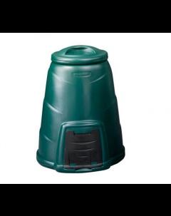 220L Green Compost Converter