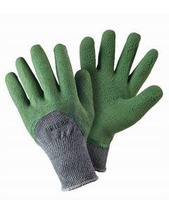 Warm All Season Gardener Sage Green