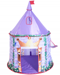 Fairy Tale Princess Play Tent