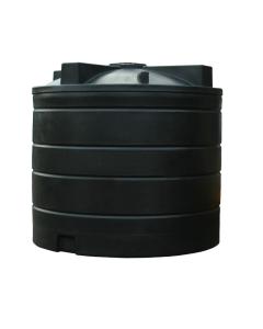 10000L Underground Water Tank