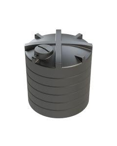 10,000 Litre Vertical Rainwater Tank