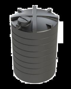 15,000L Vertical Tank