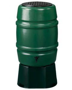 168L Standard Water Butt Barrel