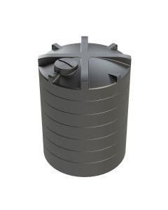 16,800L Vertical Potable Tank