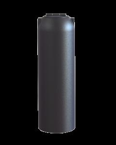720 Litre Vertical Rainwater Tank