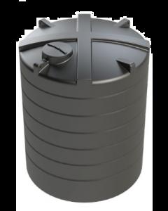 20,000L Vertical Tank