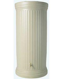 2000L Column Water Tank
