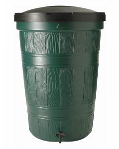 200L Garden Lake Water Butt