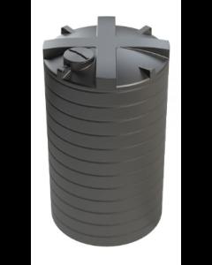 25,000L Vertical Tank