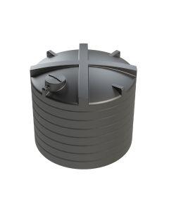 26,000L Vertical Rainwater Tank