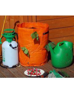 45L Strawberry Grow Bag