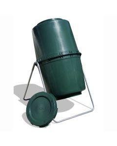 220L Tumbleweed Compost Tumbler