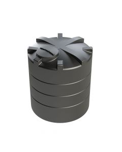 5,000 Litre Vertical Potable Tank