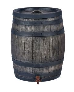 Roto Water Barrel 50L