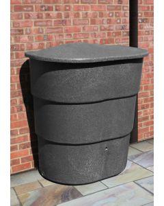 700L Millstone Grit Water Butt