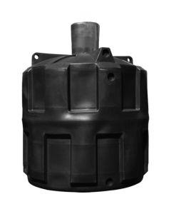 7000L Underground Water Tank