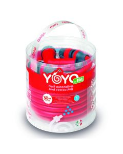 YOYO Extendable Hose 30m