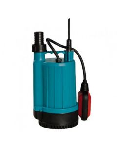 GPS-100A 230v Light-Duty Submersible Water Butt Pump