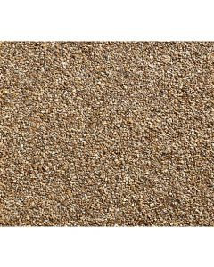 Kelkay Autumn Gold Decorative Aggregate, Bulk Bag