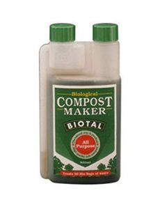 Biotal All Purpose Compost Maker 500ml