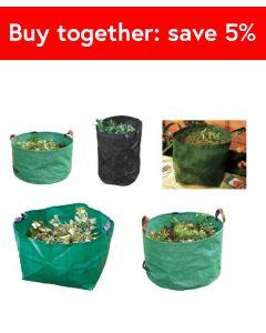 Garden Bag Bundle