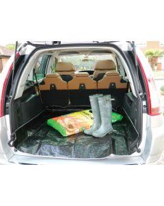 Estate Car Boot Liner