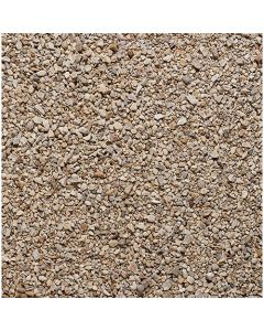 Kelkay Cornish Stone Decorative Aggregate, Bulk Bag