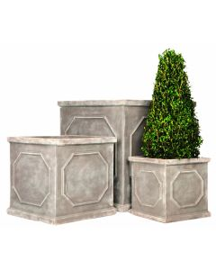 Fibrestone Chelsea Box 120cm