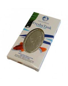 Water Butt FreshaTank Microbial Disc