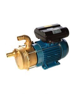 GENT-40 400v Pump