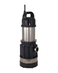 GMVH- 10 Multistage Drainage Pump