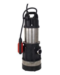 GMVH- 10A Multistage Drainage Pump