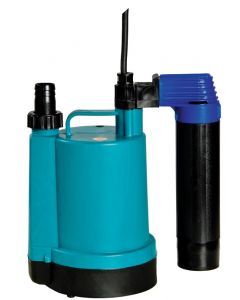 GPS-100V 230v Light-Duty Submersible Water Butt Pump