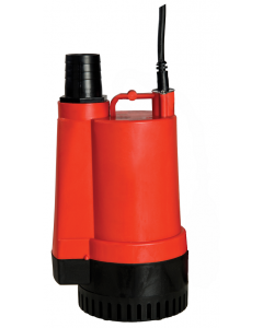 GPS-400 230v Light-Duty Submersible Water Butt Pump