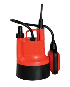 GPS-80A 230v Light-Duty Submersible Water Butt Pump