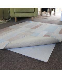 Rug Safe Carpet Gripper 90 x 60cm