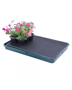 Large Self Watering Plant Tray