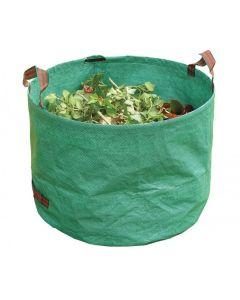 Medium Heavy Duty Garden Bag