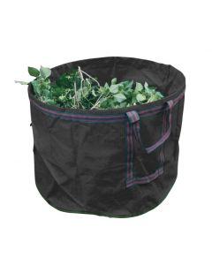 Medium Professional Heavy Duty Bag